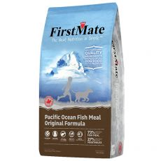 FirstMate Pacific Fish ORIGINAL 2,3 kg
