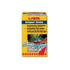 Sera Biopur Forte 0.8l