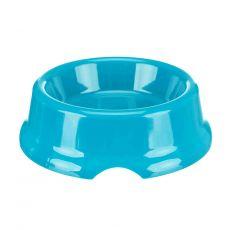 Bol din plastic pentru animale 0,25 L
