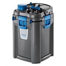 Oase BioMaster Thermo 250 filtru extern