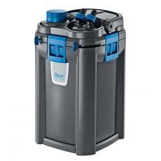 Oase BioMaster 350 filtru extern