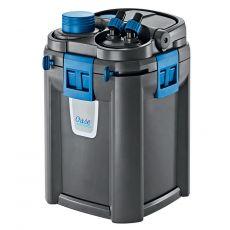 Oase BioMaster 250 filtru extern