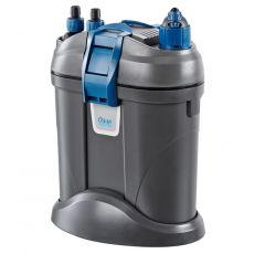 Oase FiltoSmart Thermo 100 filtru extern