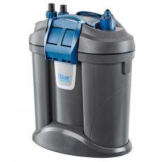 Oase FiltoSmart Thermo 200 filtru extern