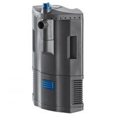 Oase BioPlus 50 filtru intern