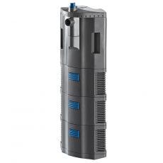 Oase BioPlus 200 filtru intern