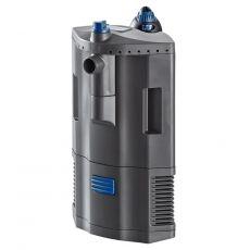 Oase BioPlus Thermo 50 filtru intern
