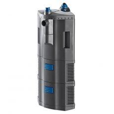Oase BioPlus Thermo 100 filtru intern
