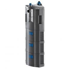 Oase BioPlus Thermo 200 filtru intern