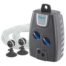 Oase OxyMax 400 pompă de aer