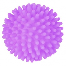Jucărie cîine- minge cu ţepi - 7 cm