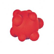 Jucărie câine- moleculă - 7cm