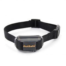 Zgardă vibratoare anti-lătrat PetSafe VBC-10
