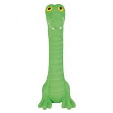 Jucărie câine- dragon mic- 18cm
