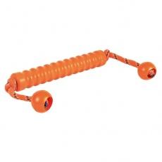 Jucărie din cauciuc pentru câini - Long Mot - 20cm