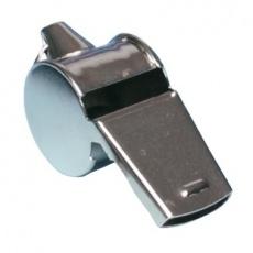 Fluier metalic de antrenament 5 cm