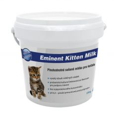 Eminent Kitten Lapte 250 g