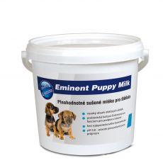 Eminent Puppy Lapte 0,5 kg