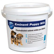Eminent Puppy Lapte 2 kg