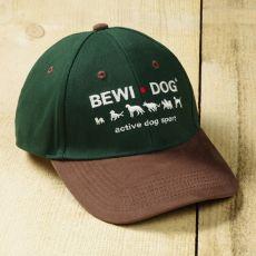 Bewi Dog şapcă de baseball