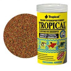 TROPICAL Tropical Granulate 100 ml / 50 g