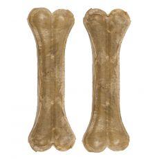 Os de ros pentru câine - 13cm / 2 bucăți
