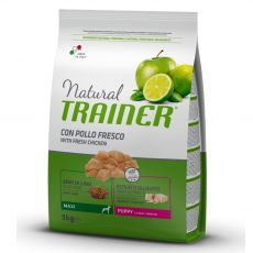 Trainer Natural Puppy Maxi Pui 3 kg