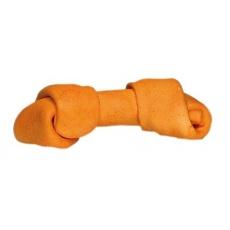 Os de ros pentru câine - portocalie 60g