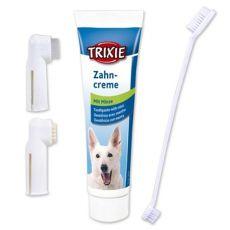 Set pentru igiena orală a câinilor