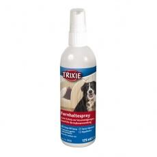 Spray pentru ținerea la distanță a pisicilor și a câinilor - 175 ml
