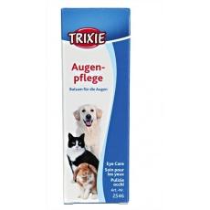 Picături de ochi pentru câine, pisică şi rozător - 50 ml
