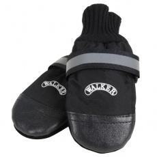 Pantofi pentru câini, nylon - XS