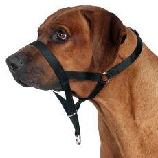Ham de antrenament pentru câine - L, 31 cm