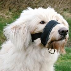 Botniță pentru câini – XL