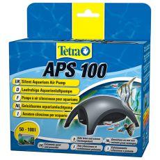 Tetratec APS 100 - akváriumba való légpumpa