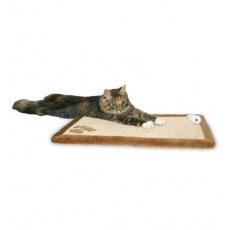 Suprafețe sisal pentru pisici - 55 x 35 cm