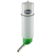Adăpător pentru rozătoare cu suport de sârmă , 600 ml