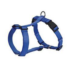 Ham câini, albastru - XS - S, 30 - 40 cm