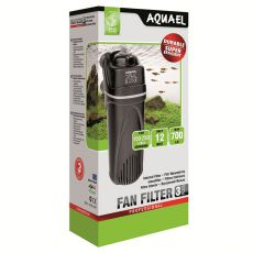 Filtru AQUAEL FAN 3 Plus