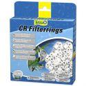 Inele ceramice de înlocuire Tetra CR Filterrings