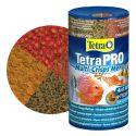 Tetra PRO Meniu Multi-Crisps 250 ml / 64 g