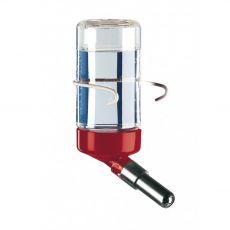 Adăpător pentru rozătoare Ferplast DRINKY 75 ml