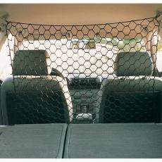 Plasă de siguranță auto