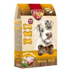Gustări Meat Hit Puppy 110 g