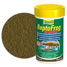 TETRA ReptoFrog Granule 36 g / 100 ml