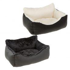 Ferplast Coccolo Deluxe 50 pat pentru câini 55 x 45 cm