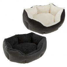Ferplast Domino Deluxe 50 pat pentru câini 50 x 40 cm