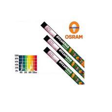 Tub fluorescent GROLUX pentru acvarii 1500 mm / 58 W 58 W