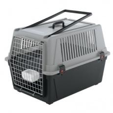 Cușcă de transport pentru câini Ferplast ATLAS 40