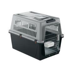 Cușcă de transport pentru câini Ferplast ATLAS 50